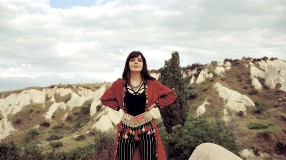 """Tutto pronto ad Ariano Irino per la 24esima edizione del """"Folkfestival"""""""