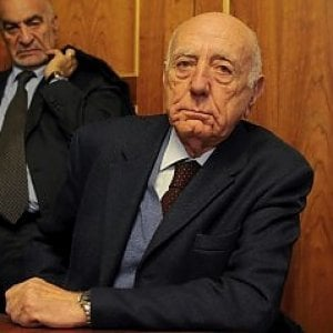 E' morto Antonio Rastrelli, fu governatore della Campania