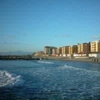 Tragedia a Pinetamare: 22enne annega a Ferragosto