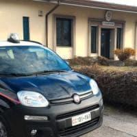 Denunciati i titolari di due strutture ricettive dell'Avellinese: non avevano comunicato le persone ospitate