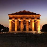 Campania, Ferragosto da record: da Ercolano a Paestum è boom di presenze