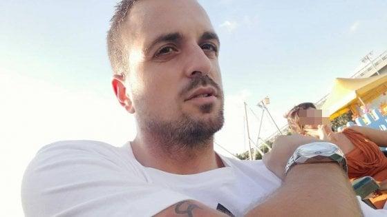 Castel Volturno, giovane padre travolto e ucciso da auto pirata