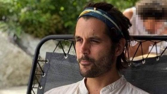 Simon Gautier è morto: trovato in un burrone il turista francese disperso in Cilento