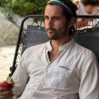 Simon Gautier è morto: trovato in un burrone il turista francese disperso