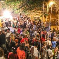 A Celle di Bulgheria va in scena A' Cillisi, la festa delle pietanze locali