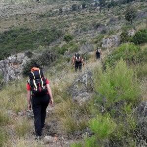 Turista francese trovato morto in Cilento: ecco perché non è stato possibile geolocalizzare la telefonata di Simon