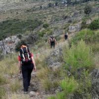 Turista francese trovato morto in Cilento: ecco perchè non è stato possibile geo...