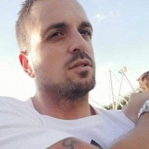 Convalidato il fermo del pirata della strada che ha ucciso un giovane papà a Castel Volturno