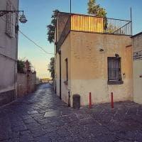 """Oggi su """"Repubblica"""" in edicola la sesta puntata del racconto di Pier Luigi Razzano"""