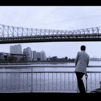 """""""Dance Again With me Heywood!"""", il film di Diomà: una favola dedicata al pregiudizio"""