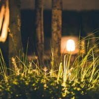 Una notte ai Giardini, Ischia scopre il fascino inedito della Mortella