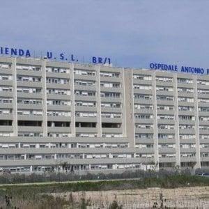 Benevento, si ustiona preparando lioncello: 27enne muore dopo 5 giorni di agonia