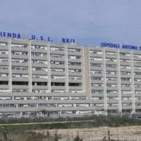 Benevento, si ustiona preparando lioncello: 27enne muore dopo 5 giorni di