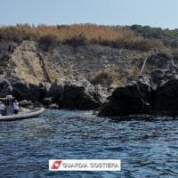 Ischia, escursionista in difficoltà: individuata dal 118 di Pozzuoli grazie