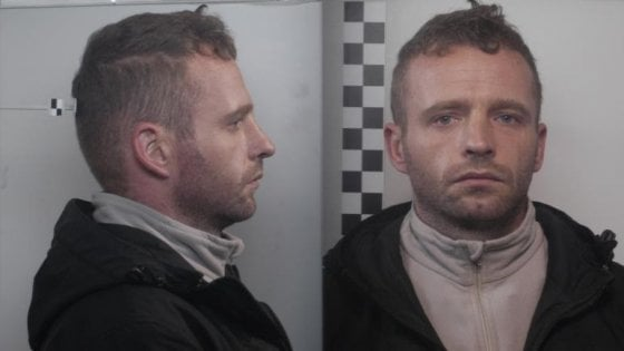 Napoli, evade dal carcere di Poggioreale accusato di omicidio. E' la prima volta in 100 anni di storia