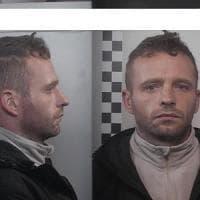 Napoli, evade dal carcere di Poggioreale accusato di omicidio. E' la prima