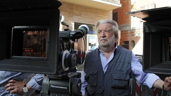 """Antonio Tricomi: """"Il gotico padano di Pupi Avati nel film Il signor diavolo"""""""