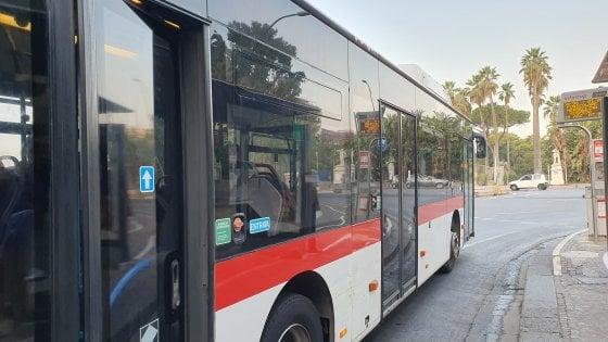 Napoli, da settembre agenti di polizia locale sui bus Anm