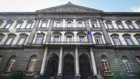 Università, l'Unione europea premia due giovani ricercatori della Federico II