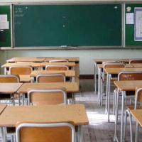 Basilicata, scuola: duemila alunni in meno