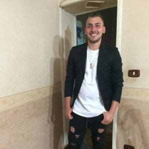 Napoli, muore tifoso della curva B dopo incidente in moto