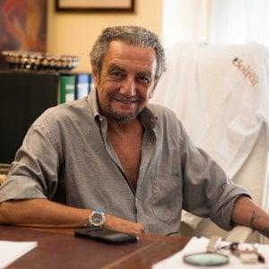 Teatro, Gigi Savoia è il nuovo direttore artistico del Bolivar di Napoli