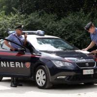 Contrasto al caporalato, due persone denunciate in Irpinia