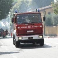 Neonato trovato morto in una scarpata nel Beneventano: arrestata la madre