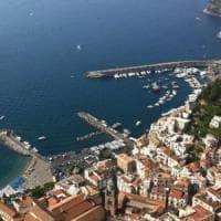 Amalfi. Agevolazioni sulla tassa dei rifiuti per i meno abbienti
