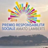 """Torna a Nisida il Premio """"Amato Lamberti"""" sulla Responsabilità Sociale"""
