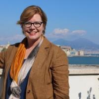 Mary Avery è la nuova Console Generale americana a Napoli