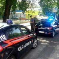 Salerno, un arresto per omicidio a Battipaglia