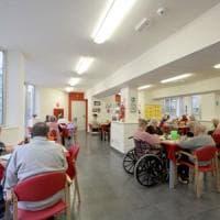 Il Comune di Ceppaloni sfratta una casa per anziani