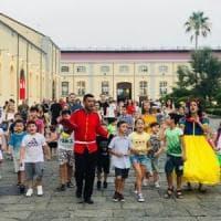 Napoli, Pietrarsa diventa museo