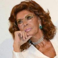 Auguri Sophia: la Loren compie 85 anni