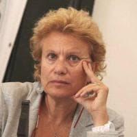 """Napoli, Graziella Pagano """"Pd addio, vado con Renzi"""""""