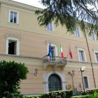 Benevento, da 16 anni lotta per una casa: la disperazione di Nadia Adamo