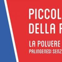A Telese Terme il festival della politica
