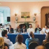 """Agroalimentare, a Ischia convegno sulle eccellenze: """"Più consapevolezza"""