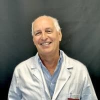 Medicina, un napoletano alla guida della Sicpre: Francesco D'Andrea nuovo