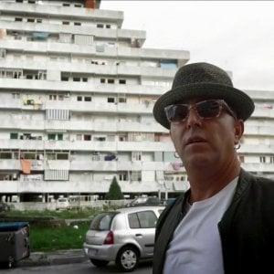 """Napoli, al cinema """"Delle Palme"""" il docufilm su Franco Ricciardi"""