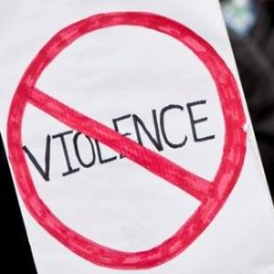 Salerno, una task force contro violenza di genere e per la tutela dei minori