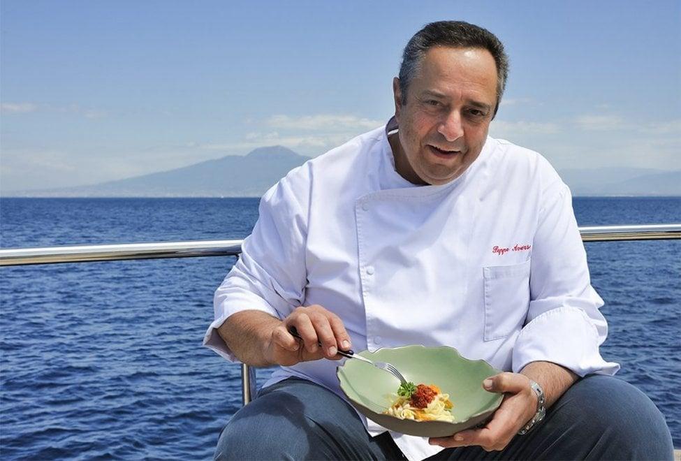 Dalla Campania alla Toscana: tutti assieme per il Chianti Gourmet Experience