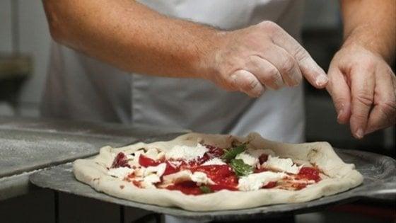 Una pizzeria per detenuti nel carcere di Salerno: sarà aperta a anche al pubblico