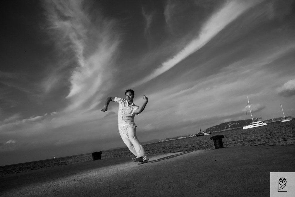 Ischia, il festival internazionale di filosofia in 10 foto