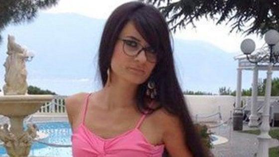 Femminicidio, poesia per la mamma uccisa dall'ex, figlio premiato a Roma