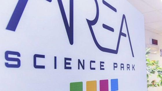 Imprese: intesa tra Area Scienze Park e Università Salerno