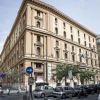 Regione Campania, la Procura indaga sulla sanità per corruzione