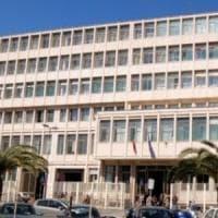Caserta, abusi edilizi: sequestrata azienda a imprenditore impegnato per la legalità sul territorio