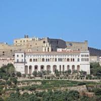Giornata del Contemporaneo: musei aperti in Campania